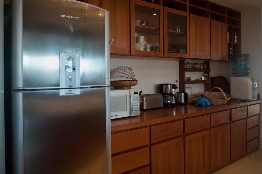 Casa-Branca-Cuisine-11- Location Maison Bresil