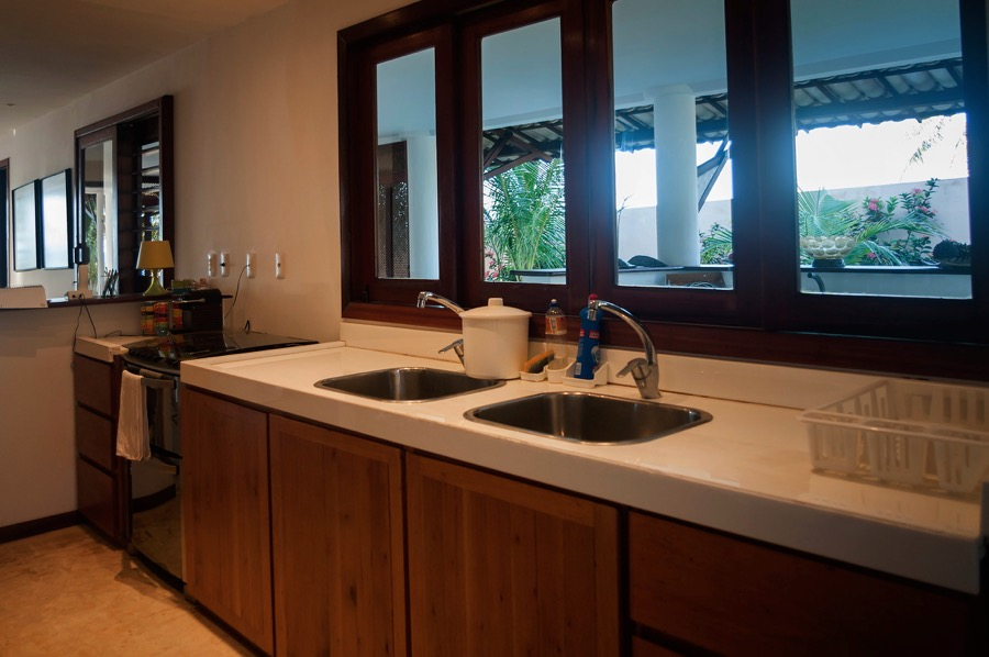 Casa-Branca-Cuisine-21- Location Maison Bresil
