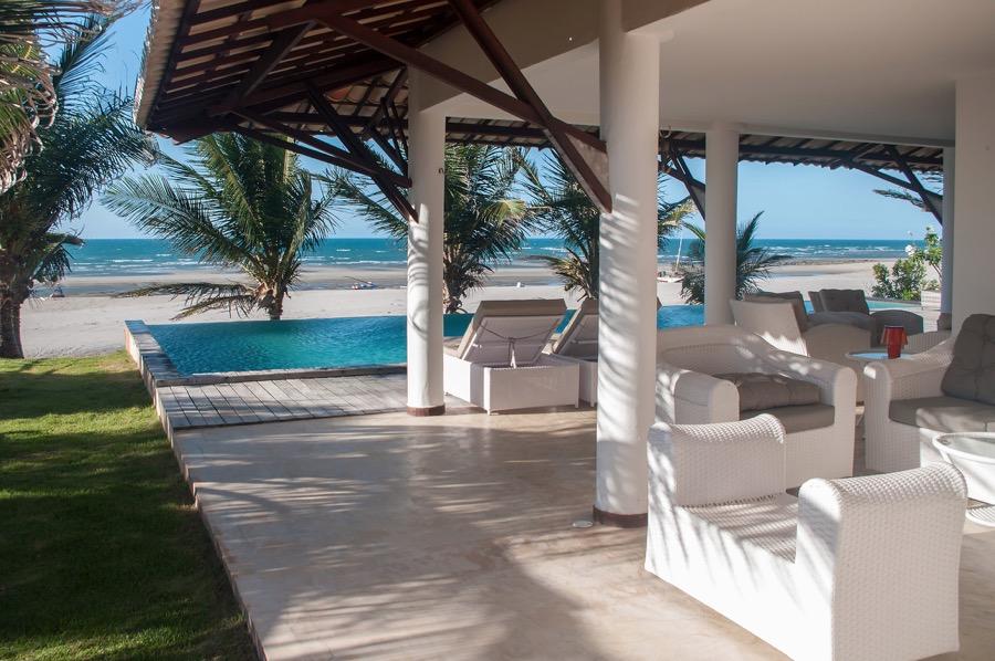 Casa-Branca-Terrasse-vue-sur-mer-51- Location Maison Bresil