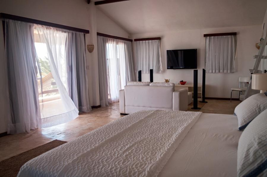Casa-Branca-suite-parentale1- Location Maison Bresil