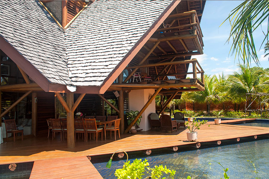 Villa-Oca-do-Caramuru-Extérieur-2-Maison à louer