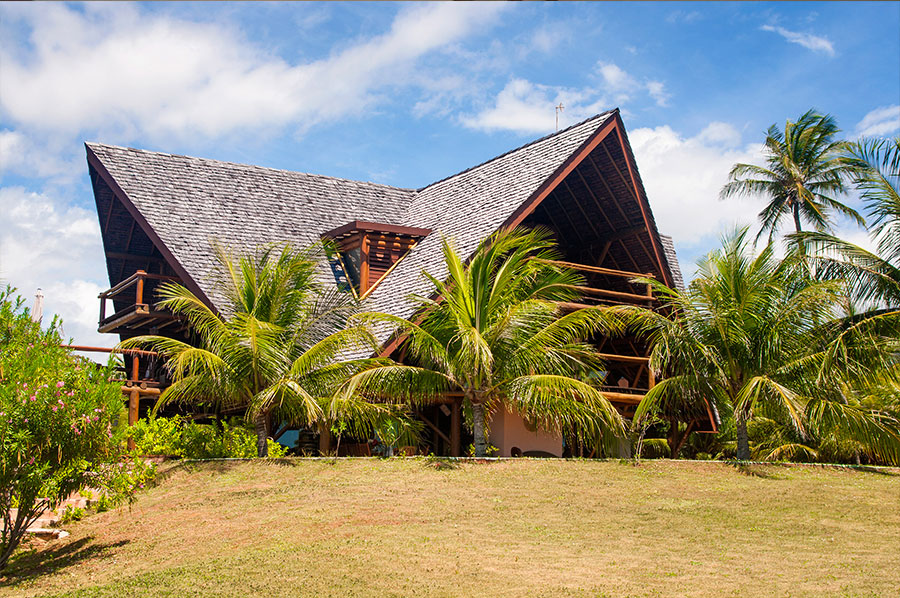 Villa-Oca-do-Caramuru-Extérieur-3-Maison à louer