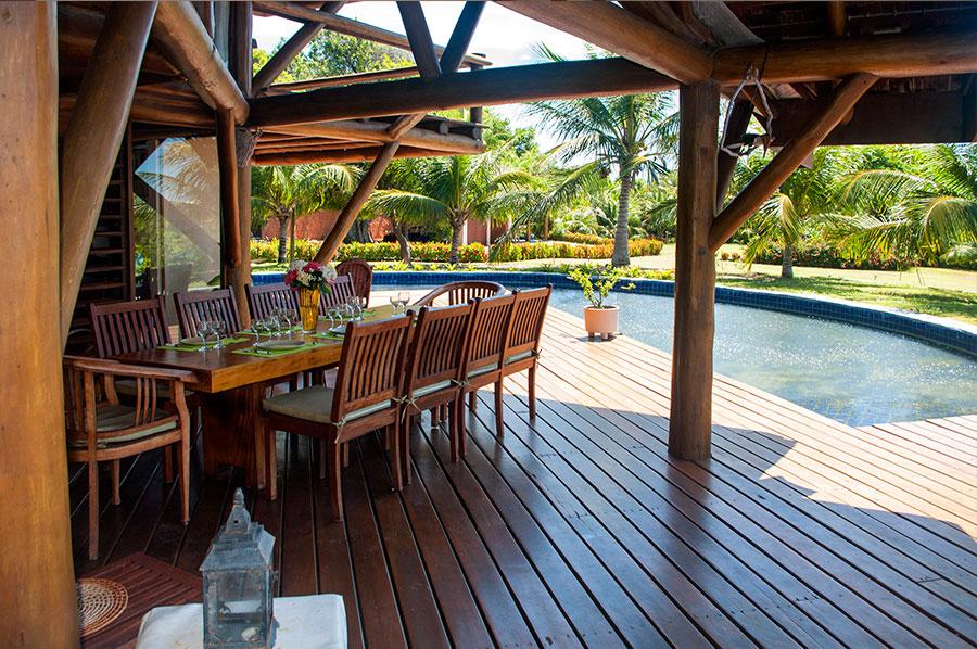 Villa-Oca-do-Caramuru-Salle-a-Manger