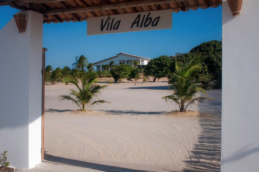 vila-alba-01 - 28 août 2015 19-13-02