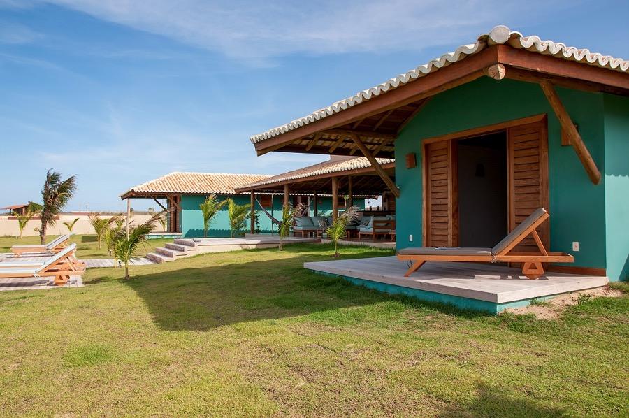 Casa-Boa-Vista-35 - 29 janv. 2017 a 11-18-50