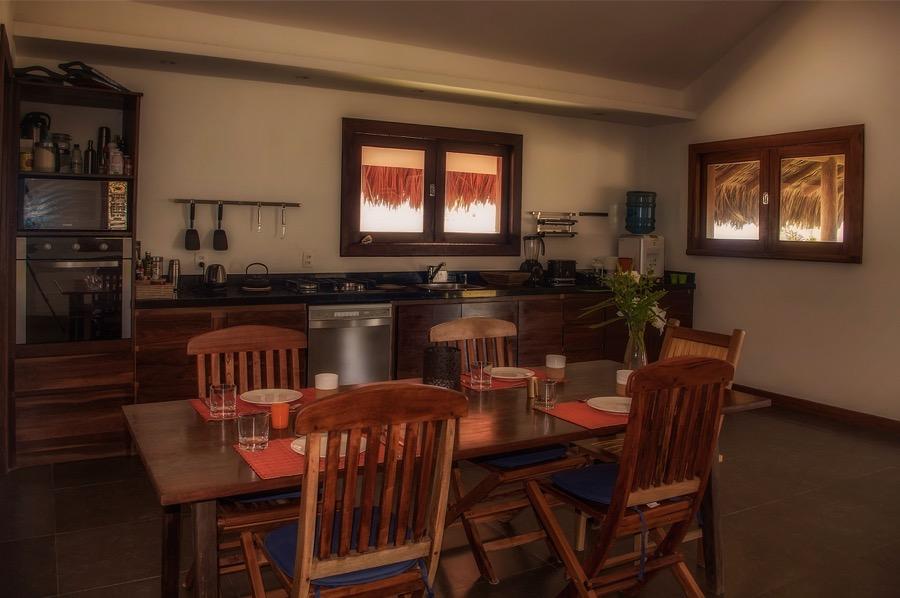Casa Cabanita cuisine - 17 sept. 2017 à 20-41-33