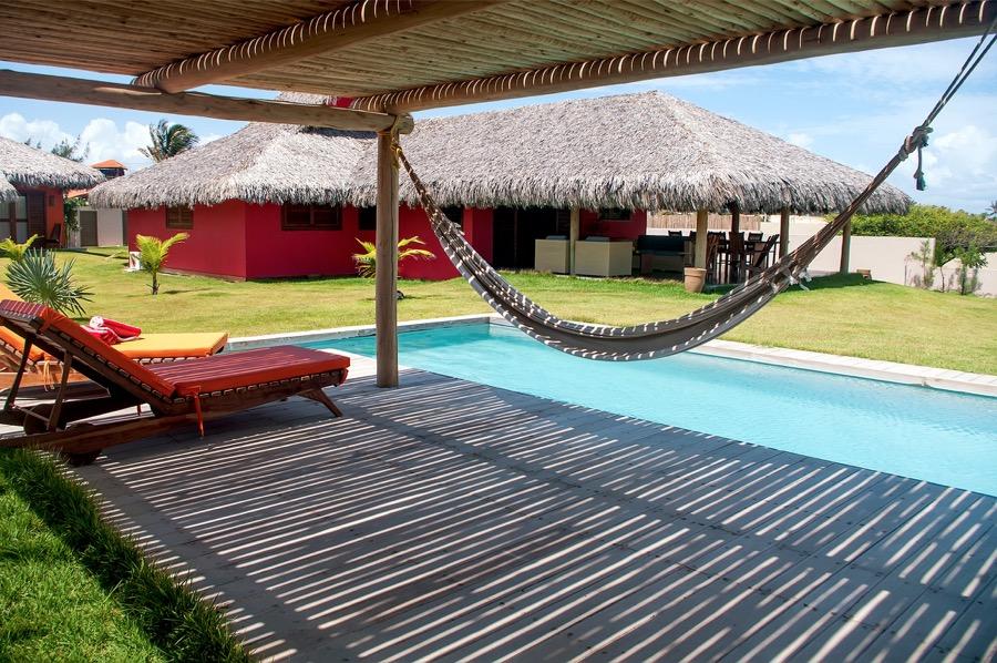 Casa Cabanita piscine(3) - 17 sept. 2017 à 20-41-33