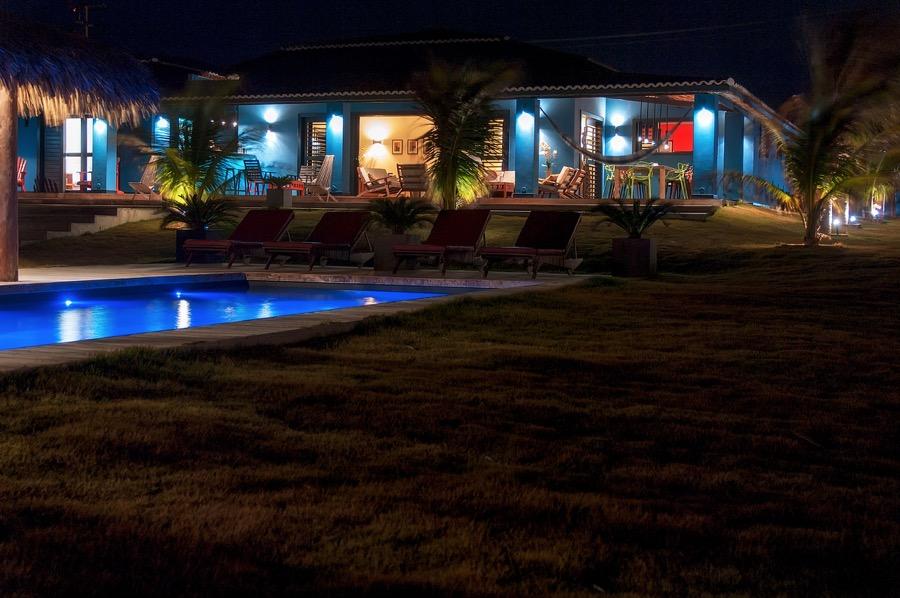 Othentic Villas -casa-da-ponta-11 - 2 mars 2017 a 13-58-03