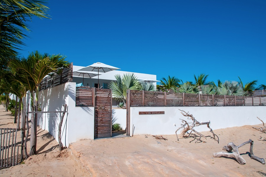 Constantine-06-18-04 - 15 sept. 2018 à 19-20-56 - Othentic Villas - Location maison plage bresil