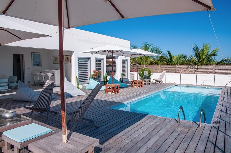 Constantine-06-18-07 - 15 sept. 2018 à 19-20-56 - Othentic Villas - Location maison plage bresil