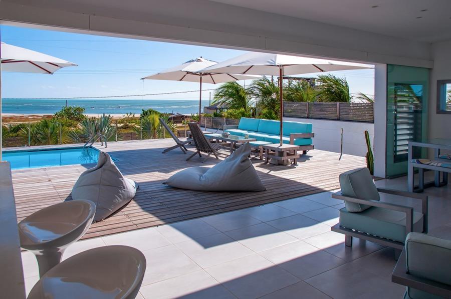 Constantine-06-18-10 - 15 sept. 2018 à 19-20-56 - Othentic Villas - Location maison plage bresil