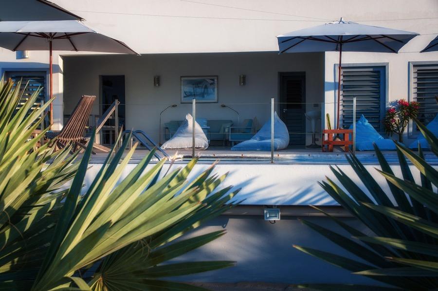 Constantine-06-18-18 - 15 sept. 2018 à 19-20-57 - Othentic Villas - Location maison plage bresil